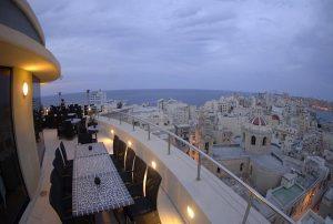 promozioni-hotel-malta-the-palace