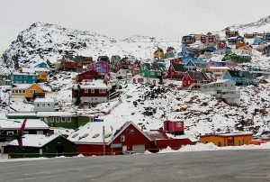 qaqortoq-groenlandia-tour-ed-escursioni