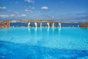 qawra-malta-hotel-4-stelle-dolmen