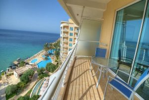 radisson-blu-golden-sands-resort-5-stelle