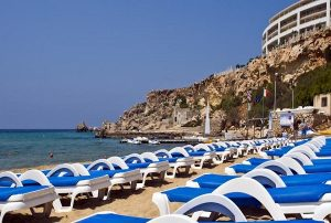 radisson-blu-hotel-resort-malta