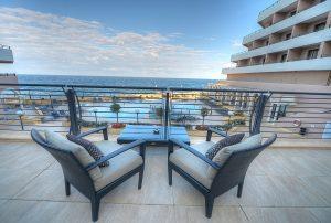 radisson-blu-malta-hotel-5-stelle