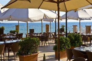 radisson-blu-malta-promozioni-resort-5-stelle