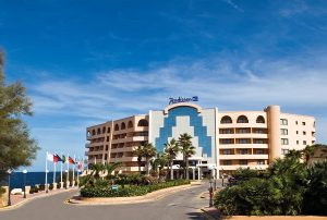 radisson-blu-resort-5-stelle-hotels-a-st-julians-malta