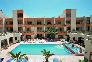 st-julians-residence-4-appartamenti-a-malta