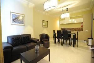 residence-malta-st-julians