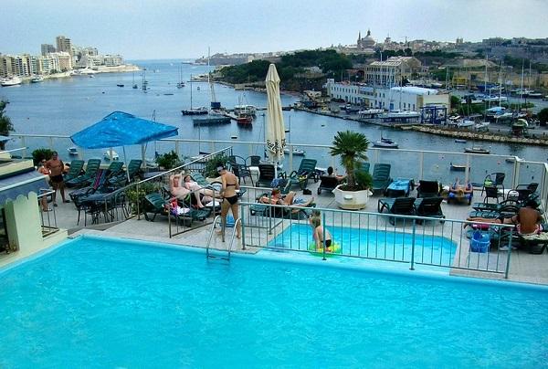 sliema-residence-1-appartamenti-a-malta