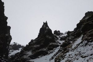 reykjavik-tour-islanda