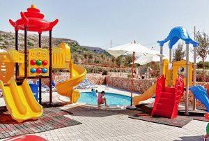 riu-seabank-hotel-malta-con-area-giochi