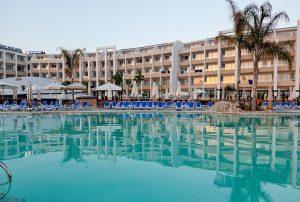 riu-seabank-promozioni-hotel-malta-4-stelle