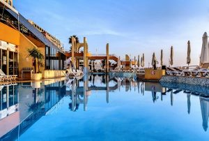 seashells-resort-at-suncrest-4-stelle-hotels-a-bugibba-qawra-malta