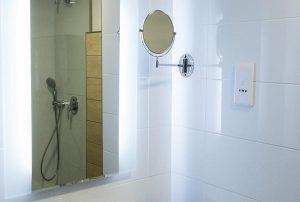 seashells-resort-malta-qawra-hotel-4-stelle