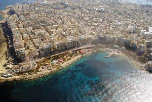 sliema-malta-appartamenti-offerte