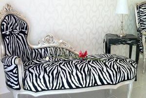 sliema-marina-hotel-malta-3-stelle
