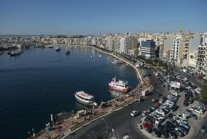 sliema-marina-offerte-hotel-isola-di-malta