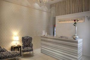 sliema-marina-promozioni-hotel-a-malta