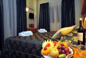 st-julians-hotel-3-stelle-alexandra-palace-hotel