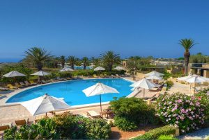 ta-cenc-hotel-5-stelle-calypso