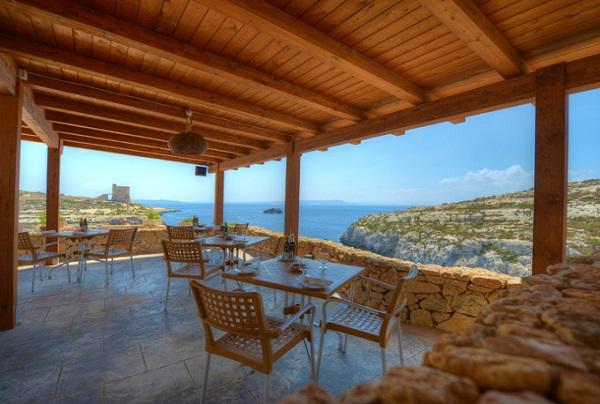 ta-cenc-hotel-5-stelle-hotels-a-gozo-malta
