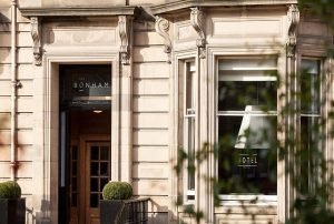 the-bonham-hotel-4-stelle