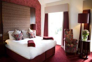 the-bonham-hotel-edimburgo