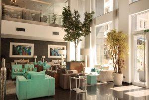 the-george-hotel-4-stelle-malta