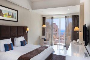 the-george-hotel-con-spa-malta