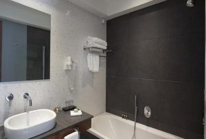 the-george-malta-hotel-4-stelle-st-julians