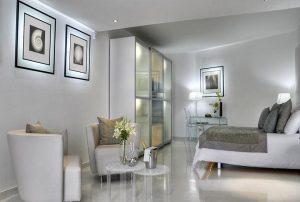 the-palace-hotel-5-stelle-malta-sliema