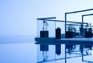 palace-5-stelle-hotels-a-sliema-malta