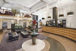 thistle-glasgow-4-stelle-hotels-a-glasgow-scozia