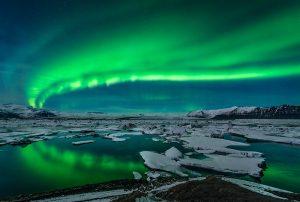tour-aurora-boreale-jokulsarlon-islanda