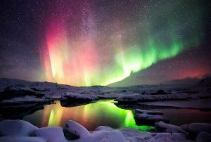 tour-aurore-boreali-islanda