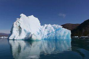 tour-groenlandia-ghiacciai