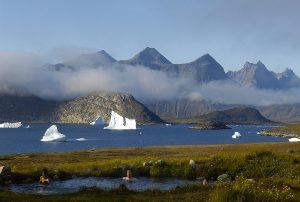 tour-groenlandia-islanda