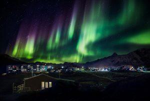 tour-groenlandia-notte