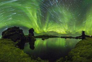 tour-invernale-islanda