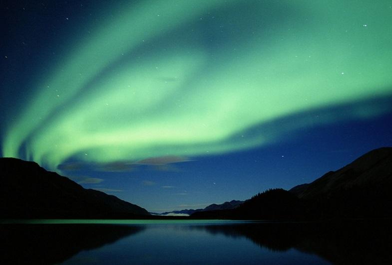 tour-islanda-groenlandia