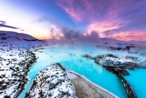 tour-in-pullman-invernale-islanda-e-aurore-boreali-6-giorni