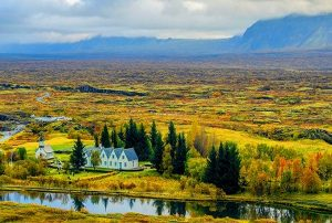 tour-islanda-pingvellir-national-park