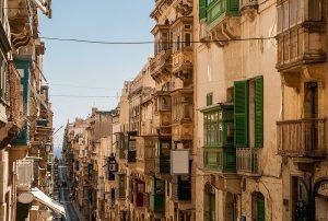 vacanze-malta-st-julians