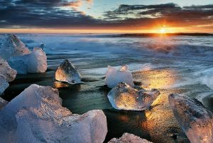 viaggio-laguna-joekulsarlon-islanda