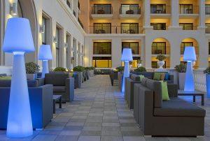 westin-dragonara-hotel-5-stelle-malta