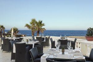 westin-dragonara-isola-di-malta-hotel-5-stelle-st-julians