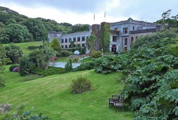 castelli-nella-contea-di-galway-irlanda