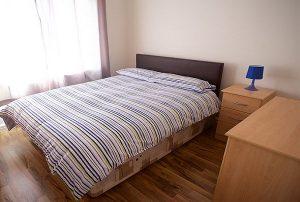 affitto-camere-irlanda-galway