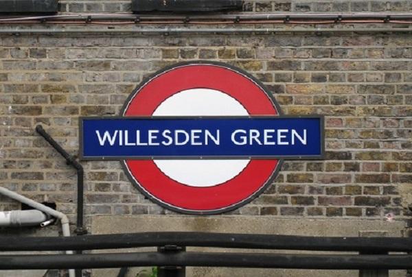 appartamenti-in-affitto-a-londra-willesden-green