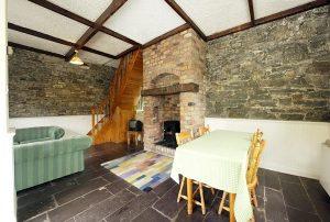 alloggio-in-cottage-irlanda-cork