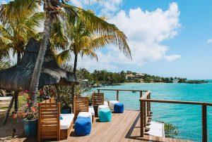 anse-la-raie-north-coast-mauritius