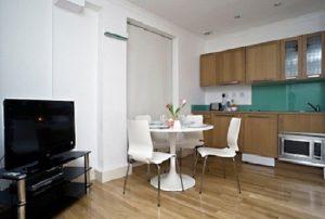 appartamenti-a-londra